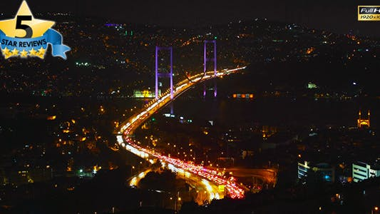 Thumbnail for Turkey- Istanbul