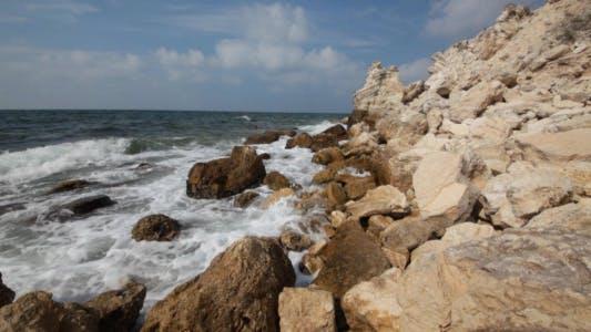 Thumbnail for Sea Coast 8