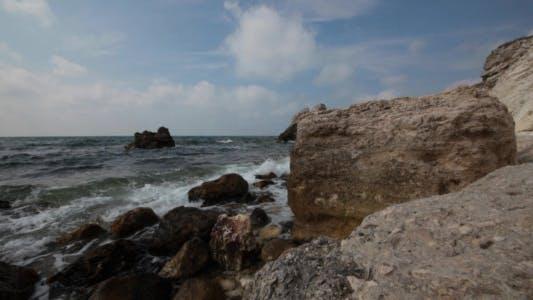 Thumbnail for Sea Coast 9