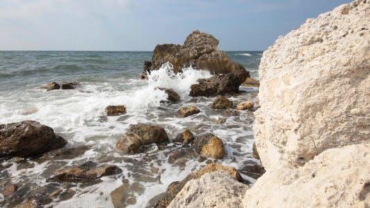 Thumbnail for Sea Coast 12