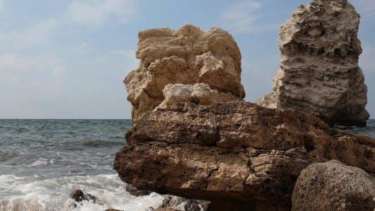 Thumbnail for Sea Coast 15