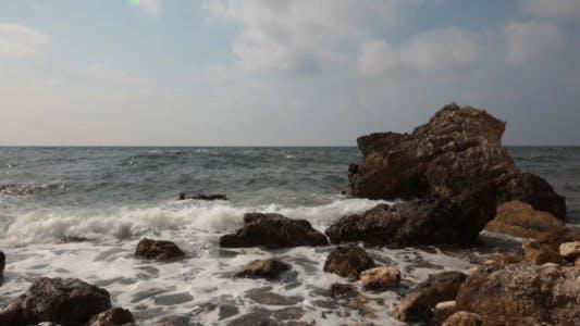 Thumbnail for Sea Coast 20