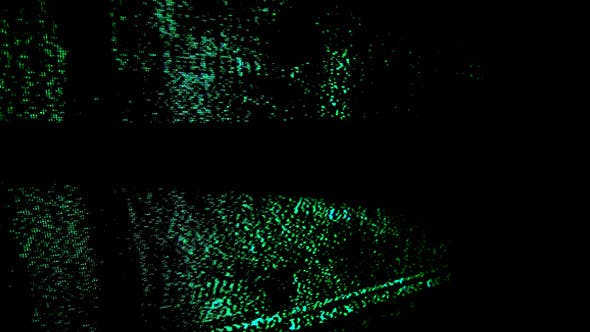 Thumbnail for TV Noise 154