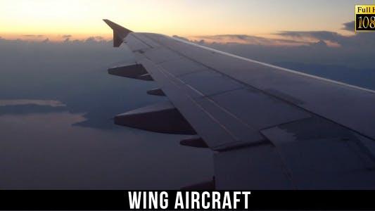 Wing Aircraft 3