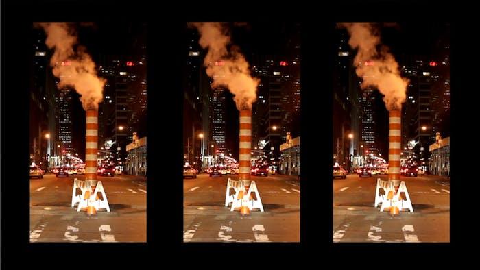 Smokestacks Zusammensetzung