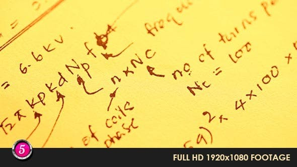 Thumbnail for Mathematical Background 233