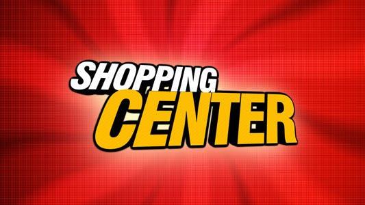 Thumbnail for Shopping Center 2
