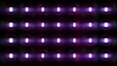 Spotlight Flashing