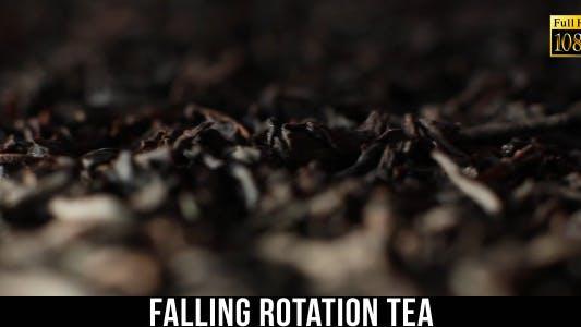 Cover Image for Falling Rotation Tea
