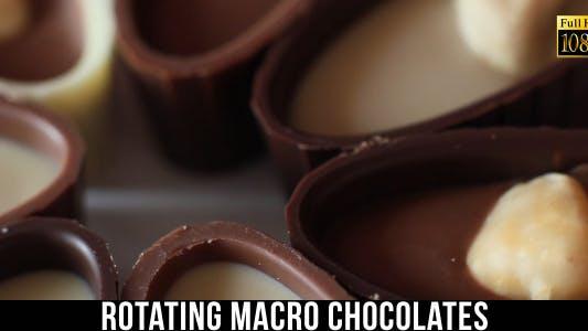 Thumbnail for Rotating Chocolates 2
