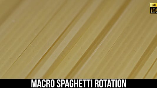 Cover Image for Rotation Spaghetti