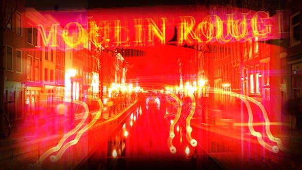 Thumbnail for Amsterdam Sex 04