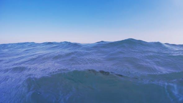 Thumbnail for Sea