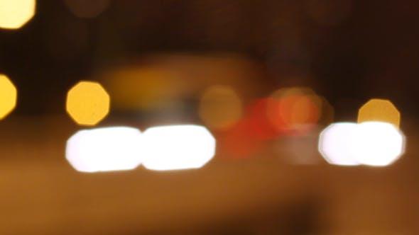 Thumbnail for Bcn Nighttime 23