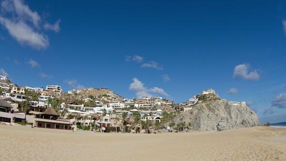 Thumbnail for Cabo Beach 2900