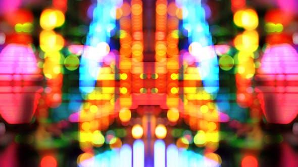Thumbnail for Karneval Abstract 00