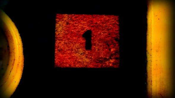 Thumbnail for Cassette Graphics 04