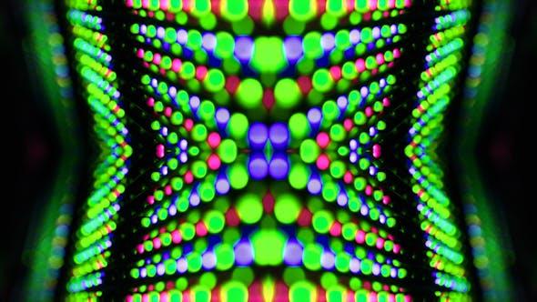 LED-Bildschirm 01