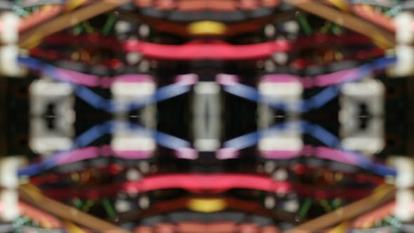 Thumbnail for Chip Macro Computer Circuit Boards