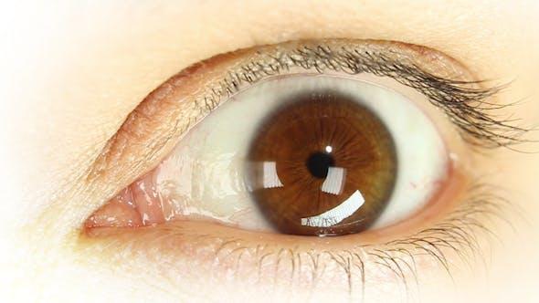 Thumbnail for Imma Eyes 07