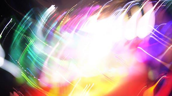 Thumbnail for Kazantip Crazy Lights 01