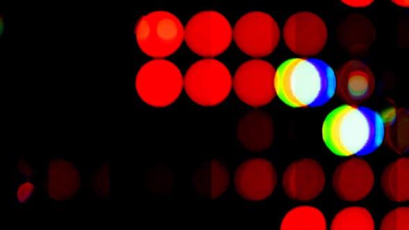 Thumbnail for Messe Laser 02