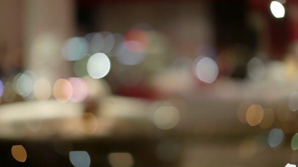 Thumbnail for Beautiful Girl Hotel Suite Bath Urban