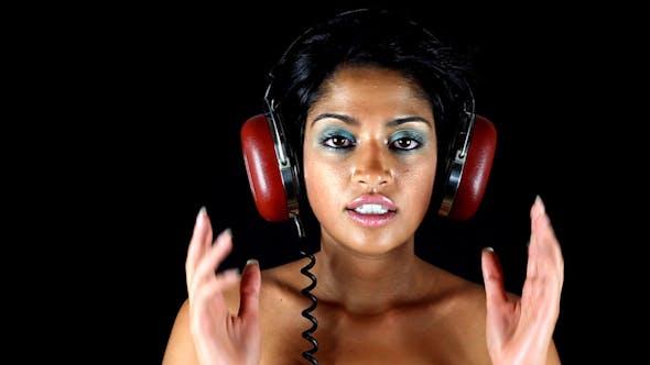 Thumbnail for Shivani 05