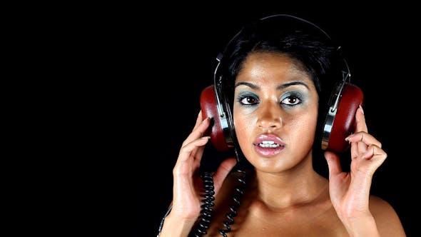 Thumbnail for Shivani 07