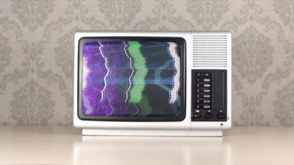 Silver Tv 02