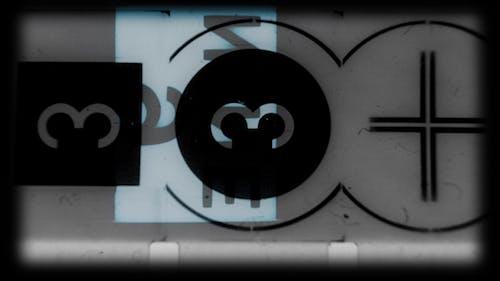 Spinny Leader 05