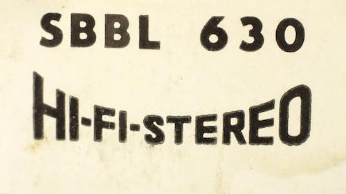 Vinyl Graphics 04