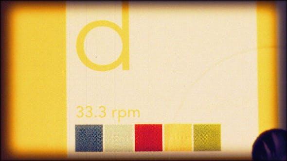 Thumbnail for Vinyl Graphics 05