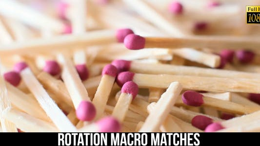 Thumbnail for Rotation Matches 2