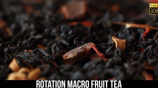 Thumbnail for Rotation Fruit Tea