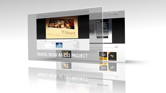 Cover Image for mysite.com CS4 Project file