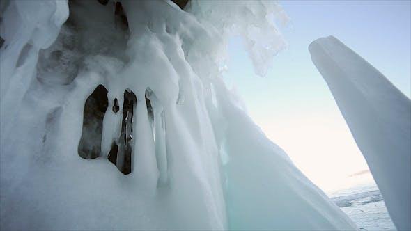 Thumbnail for Ice Kingdom