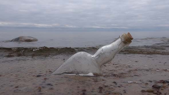Thumbnail for Message in a Bottle 7