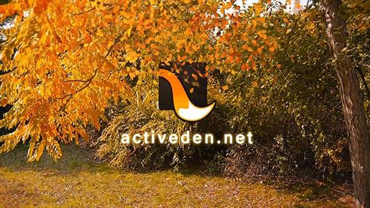 Thumbnail for Autumn Logo