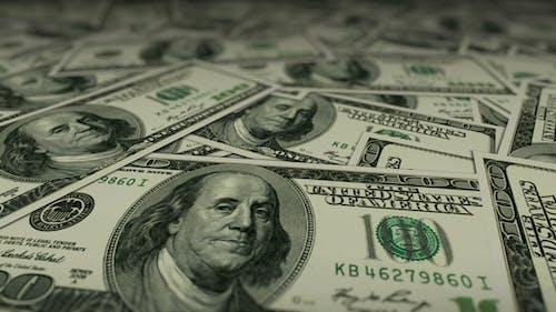 Money / Dollars / Bills / Banknotes