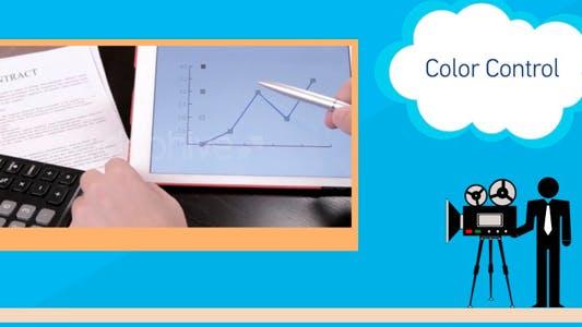 Thumbnail for Presentation