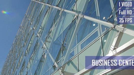 Thumbnail for Business Center