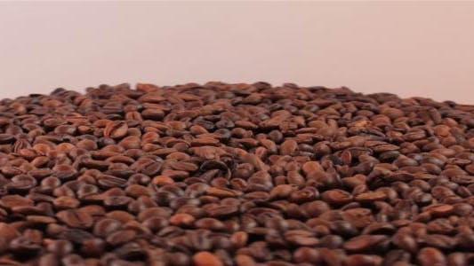 Thumbnail for Rotating Coffee Beans 7