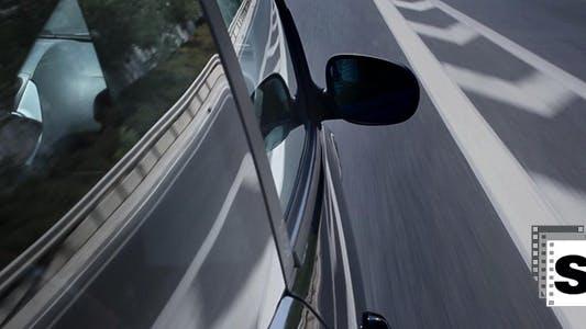 Thumbnail for Car Drive