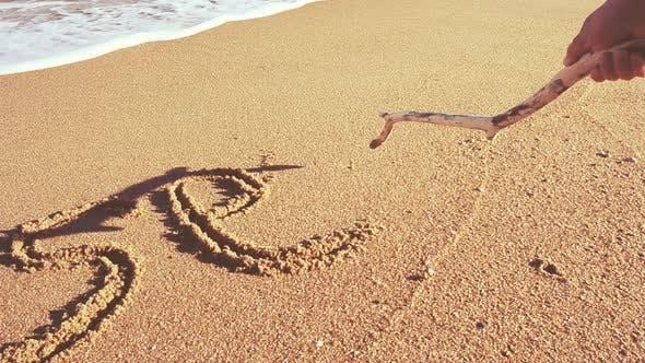 Thumbnail for Beach 38