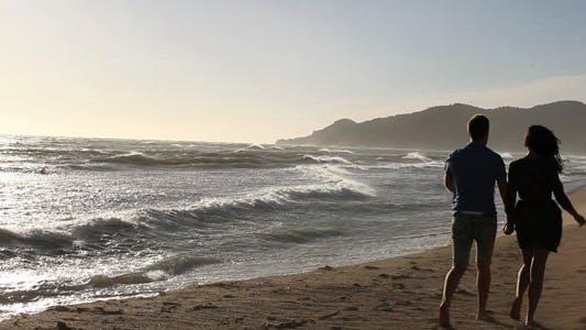 Thumbnail for Beach Romance