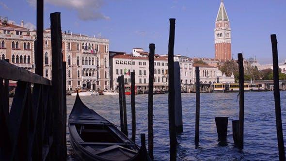 Thumbnail for Venice