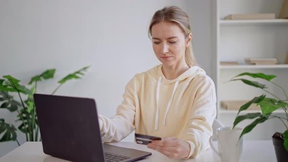Student Buy Online