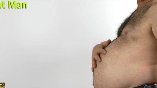 Thumbnail for Fat Man