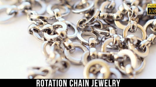 Thumbnail for Chain Jewelry